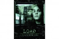 FNE at the Golden Boll Film Festival: Load