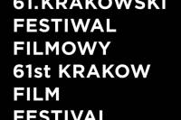 KFF Industry: DOC LAB POLAND 2021 participants and projects announced