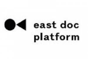 East Doc Platform Announces Selected Projects