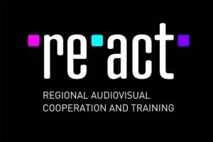 RE-ACT opens call for co-development funding scheme and First Cut Lab autumn session