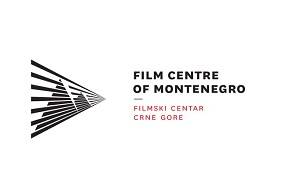Film Centre of Montenegro supports 22 Projects