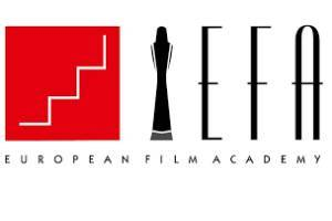Submissions Open for European Film Awards 2021