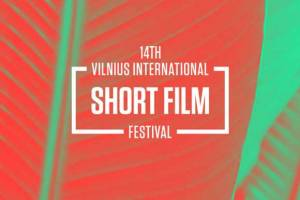 FESTIVALS: Vilnius International Short Film Festival Open for Submissions