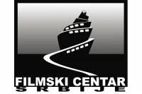 GRANTS: Film Center Serbia Supports Nine Minority Coproductions