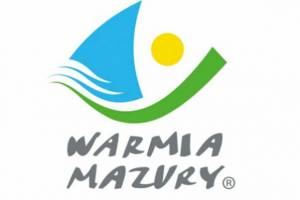GRANTS: Warmia and Mazury Regional Film Fund to Support Four New Projects