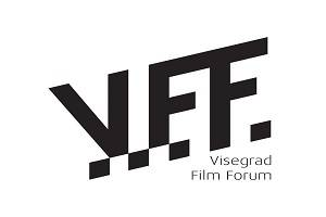 Visegrad Film Forum 2018 - more than you expect!