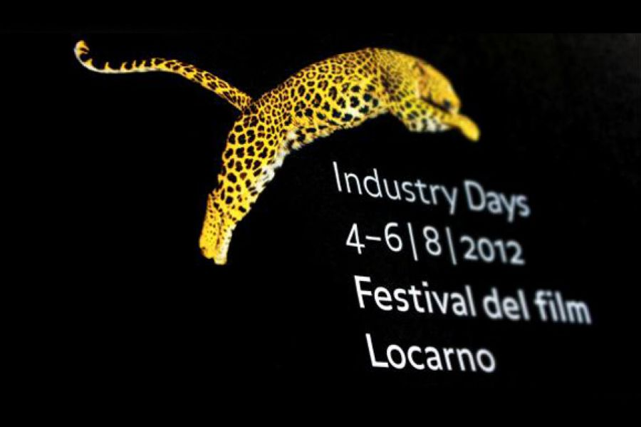 FNE - Step In - Locarno Country Report: Slovakia - FilmNewEurope com
