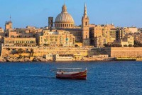 Malta Gets Its First National Film Policy