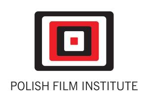 Polish Film Institute Support During COVID-19 Pandemic