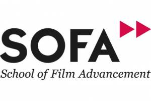 SOFA – School of Film Advancement continues its mission to support the realization of film-related projects in Europe