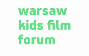 LAST CALL:  The last chance to submit projects to  Script Exchange and Pitching at Warsaw Kids Film Forum