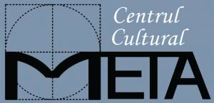 META Cultural Foundation organizes the second edition of the creative residence