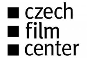 Czech Films at Toronto IFF 2018