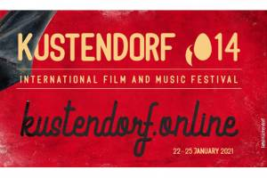 FESTIVALS: Kustendorf International Film and Music Festival 2021 Set to Kick Off