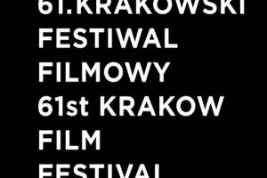 Call for entries for the 61st KFF is announced!
