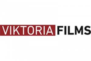 PRODUCTION: Vitkova Preps Second Feature Film