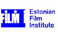 GRANTS: Estonia Hands out Grants to 38 Films