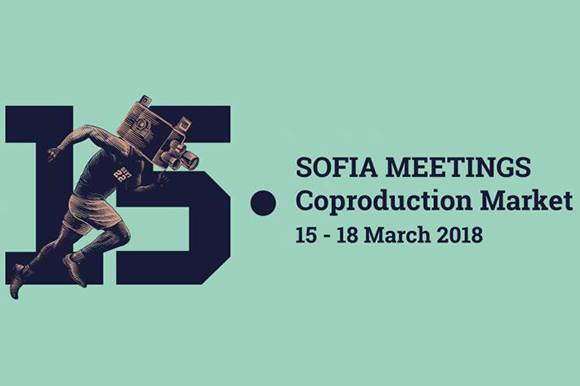 FESTIVALS: 15th Sofia Meetings Ready to Kick Off