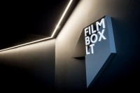 Film Box LT