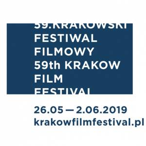 International short film competition and Festival award winners at the 59th KFF