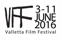 FNE at Valletta IFF 2016: Conference Cinema of Small Nations Kicks Off