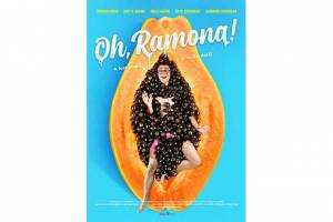 Romanian Teen Film Oh, Ramona! Hits Domestic Cinemas - FilmNewEurope com
