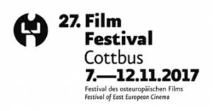 Odessa IFF and FilmFestival Cottbus to Launch Eastern Partnership