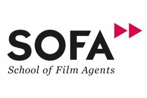 SOFA – SCHOOL OF FILM ADVANCEMENT  Reveals the Participants of the 8th Edition