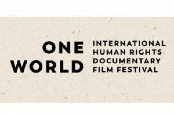 One World Film Festival 2021 Changes Dates and Format