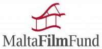 Malta Film Fund Sees Record Wave of Applications