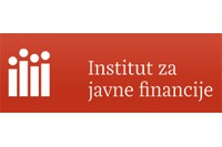 Institute of Public Finance of Croatia