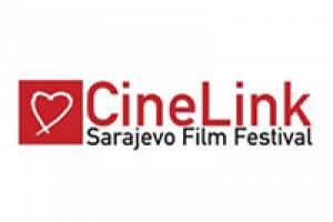 FESTIVALS: CineLink and CineLink Drama Announce 2018 Selection