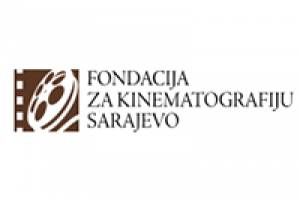 GRANTS: Film Fund of Bosnia and Herzegovina Announces Grants in October 2018 Session