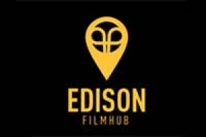 Film Europe Edison Filmhub Honours Black Lives Matter Movement