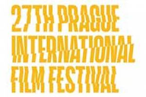 FESTIVALS: Prague IFF Appoints Nikitin New Artistic Director