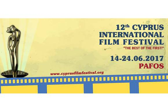 FESTIVALS: Cyprus Festival Call for Short Film Scripts