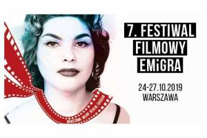 FNE at EMiGRA Film Festival: Polish Filmmaker on Emigration