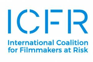 International Coalition for Filmmakers at Risk Launched Officially in Venice