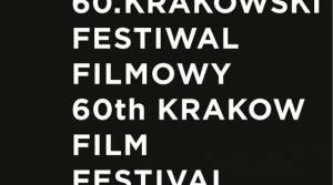 Women's issues at the 60th Krakow Film Festival