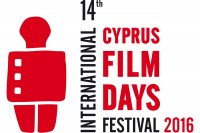 FESTIVALS: Russia Takes Top Prize at Cyprus Film Days