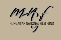 New Development Grants for Hungarian Films