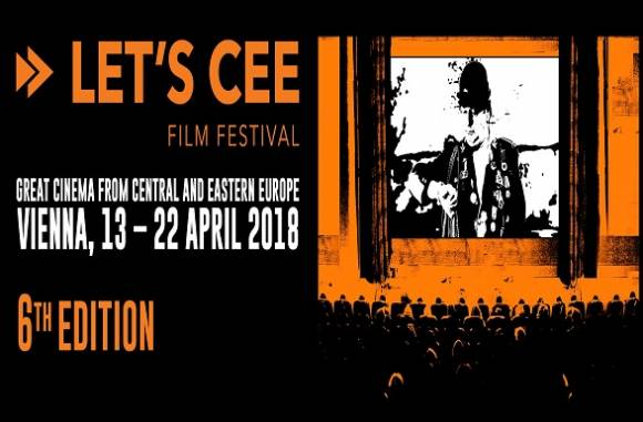LET'S CEE AWAITS YOUR FILMS. TOGETHER OR APART