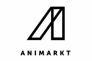 ANIMARKT 2020 STARTED TODAY