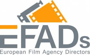 The North Macedonia Film Agency joins the EFADs