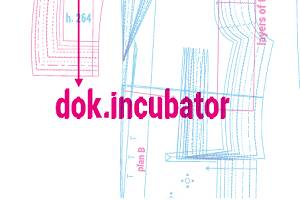 dok.incubator announces selected Czech projects