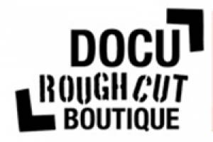 Five Films Make the Docu Rough Cut Boutique Line-up
