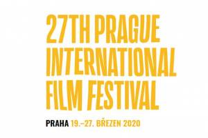 Prague International Film Festival – Febiofest in Czech Republic cancelled until further notice